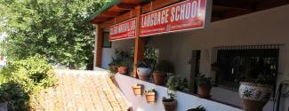 Ecole de langue - Espagnol pour un lycéen - Colegio Maravillas - Benalmádena