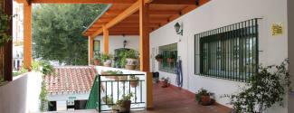Ecole de langue - Espagnol pour un senior - Colegio Maravillas - Benalmádena