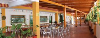 Séjour linguistique en Espagne pour un adulte - Colegio Maravillas - Benalmádena