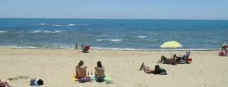 Séjour linguistique en Espagne pour un professionnel Cadix