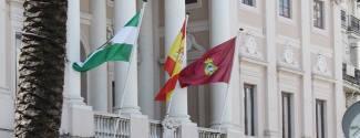 Séjour linguistique en Espagne pour un lycéen Cadix