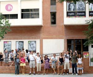 Séjour linguistique Cadix CLIC - Centro de Lenguas e Intercambio Cultural - Cadix - Cadix