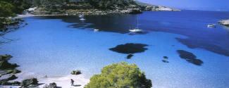 Séjour linguistique en Espagne pour un étudiant Ibiza