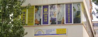 Ecole de langue - Espagnol pour un adolescent - Instituto de Idiomas de Ibiza (III) - Ibiza