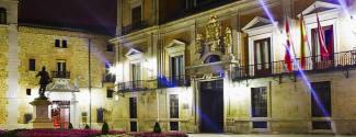 Séjour linguistique en Espagne Madrid