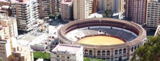 Séjour linguistique en Espagne Malaga