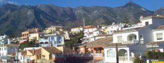 Séjour linguistique en Espagne pour un professionnel Malaga