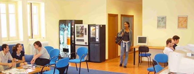 Programme d'été sur campus pour adolescents multi-activités (Salamanque en Espagne)