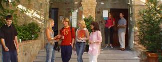 Cours d'Espagnol en Espagne