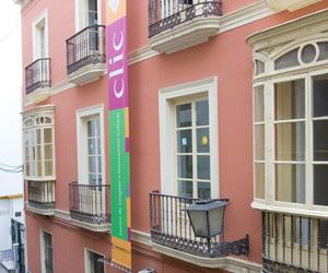 0 - CLIC - Centro de Lenguas e Intercambio Cultural - Seville pour professionnel