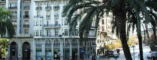 Séjour linguistique en Espagne Valence