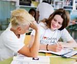 0 - Programme d'été sur campus pour adolescents multi-activités