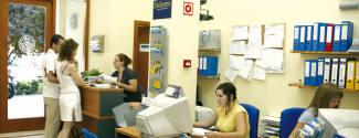Séjour linguistique en Espagne pour un professionnel - ENFOREX - Valence