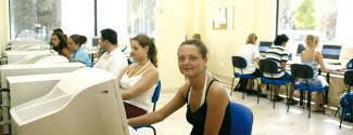 Ecole de langue - Espagnol pour un adolescent - ENFOREX - Valence