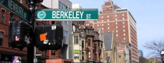Séjour linguistique aux Etats-Unis pour un étudiant Boston
