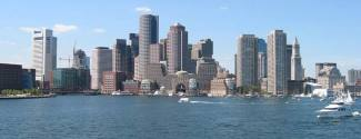 Ecoles de langues aux Etats-Unis pour un adulte Boston