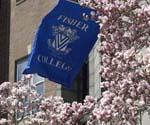 3 - Programme d'été sur campus pour adolescents