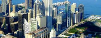 Séjour linguistique aux Etats-Unis pour un enfant Chicago