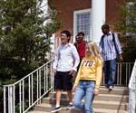 1 - Trimestre, Semestre ou Année scolaire à l'étranger