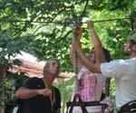 3 - Camp Aventure d'été pour enfants et ados