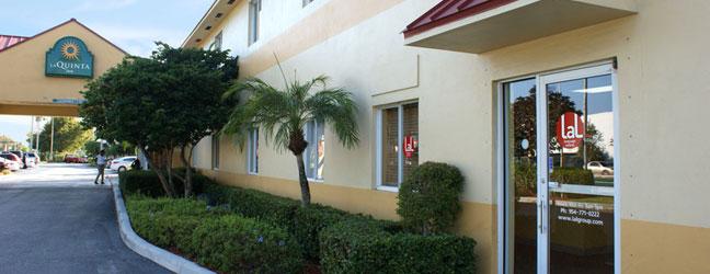 Programme d'été pour adolescents multi-activités (Fort Lauderdale aux Etats-Unis)