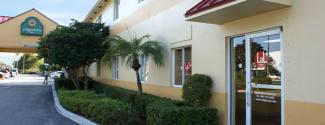 Voyages linguistiques aux Etats-Unis pour un lycéen - Camp Junior Fort Lauderdale - Fort Lauderdale