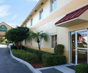 Camp Linguistique Junior Fort Lauderdale Camp linguistique d'été junior Fort Lauderdale - Fort Lauderdale