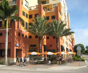 Séjour linguistique Fort Lauderdale Inlingua - Fort Lauderdale - Fort Lauderdale