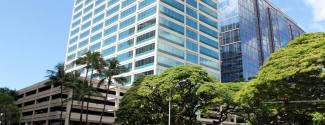 Ecole de langues aux Etats-Unis - ICC Hawaii - Honolulu