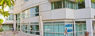 Cours d'Anglais sur Campus Universitaire pour étudiant
