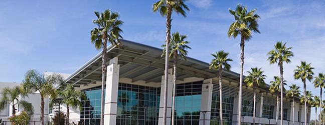 Anglais + Spectacle - théâtre (Los Angeles aux Etats-Unis)