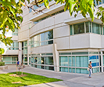 0 - Programme d'été sur campus pour enfants multi-activités