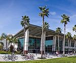 2 - Programme d'été sur campus pour adolescents