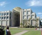 0 - Programme d'été sur campus de l'Université de Marymount