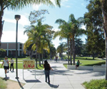 2 - Programme d'été sur campus de l'Université de Marymount