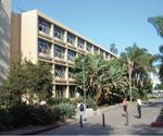 3 - Programme d'été sur campus de l'Université de Marymount