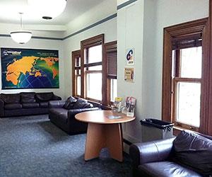 2 - Costa Mesa Language School