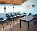 """3 - Cours individuels - """"One-to-One"""" pour adulte"""