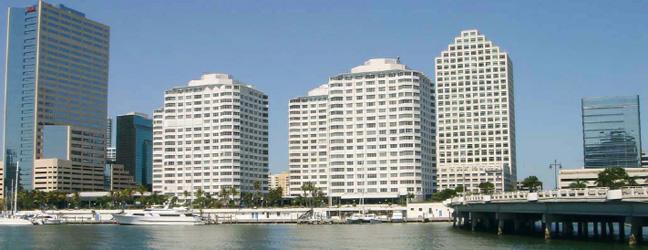 OHLA - Open Hearts (Miami aux Etats-Unis)