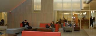 Camp Linguistique Junior aux Etats-Unis - FLS - Campus of Saddleback College - Mission Viejo