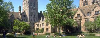 Séjours linguistiques Anglais pour les juniors sur campus