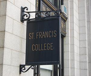1 - Camp linguistique d'été junior Brooklyn Heights College