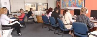 Cours d'Anglais et Stylisme pour un étudiant