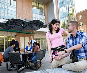 1 - FLS International - Saint Peter's University