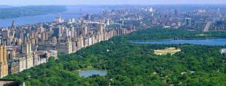 Séjour linguistique aux Etats-Unis pour un étudiant New York