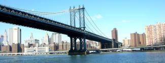 Séjour linguistique aux Etats-Unis pour un enfant New York