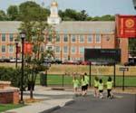 0 - Programme d'été sur campus + sports