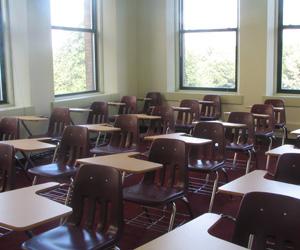 1 - FLS - Chesnut Hill College pour étudiant