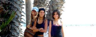 Séjour linguistique aux Etats-Unis pour un adolescent - USD - University of San Diego - San Diego