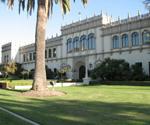 1 - Programme d'été sur campus de l'Université de San Diego
